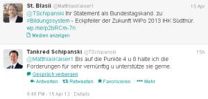 twitter_schipanski_2013-04-15